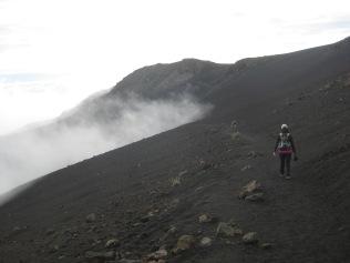 Maui - Oct & Nov 2014 328