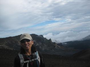 Maui - Oct & Nov 2014 337