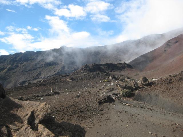 Maui - Oct & Nov 2014 365