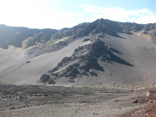 Maui - Oct & Nov 2014 371