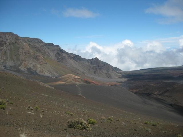 Maui - Oct & Nov 2014 403