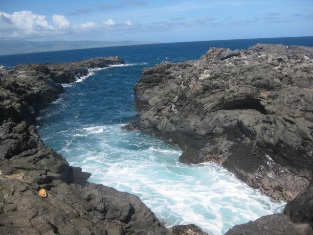 Maui - Oct & Nov 2014 531.JPG
