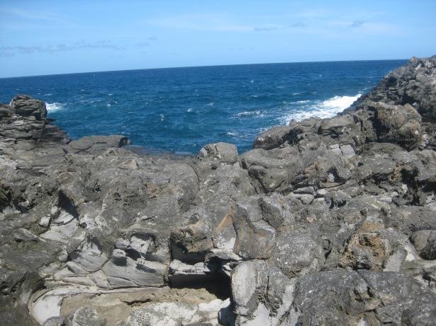 Maui - Oct & Nov 2014 533.JPG