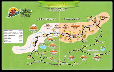 mapa_colca-valley_colca-canyon