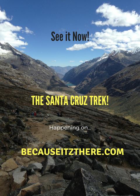 Santa_Cruz1.jpg