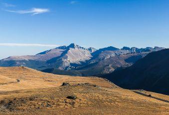 Trail_Ridge_Road_and_Longs_Peak_by_RO