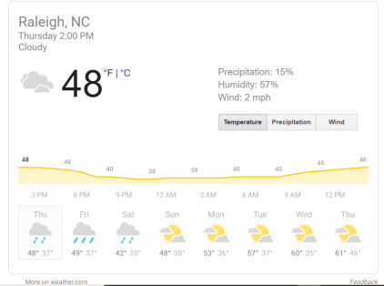 weather_raleigh